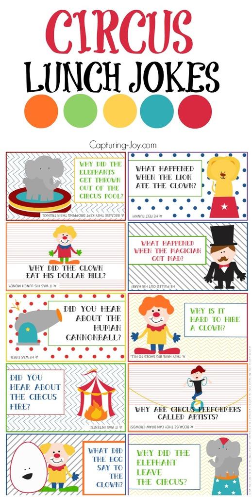 circus-lunch-box-jokes-free-printable