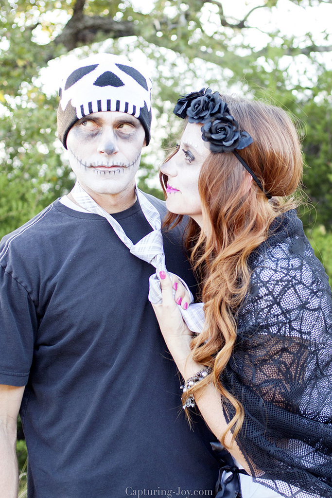 couples-scary-halloween-costume-ideas