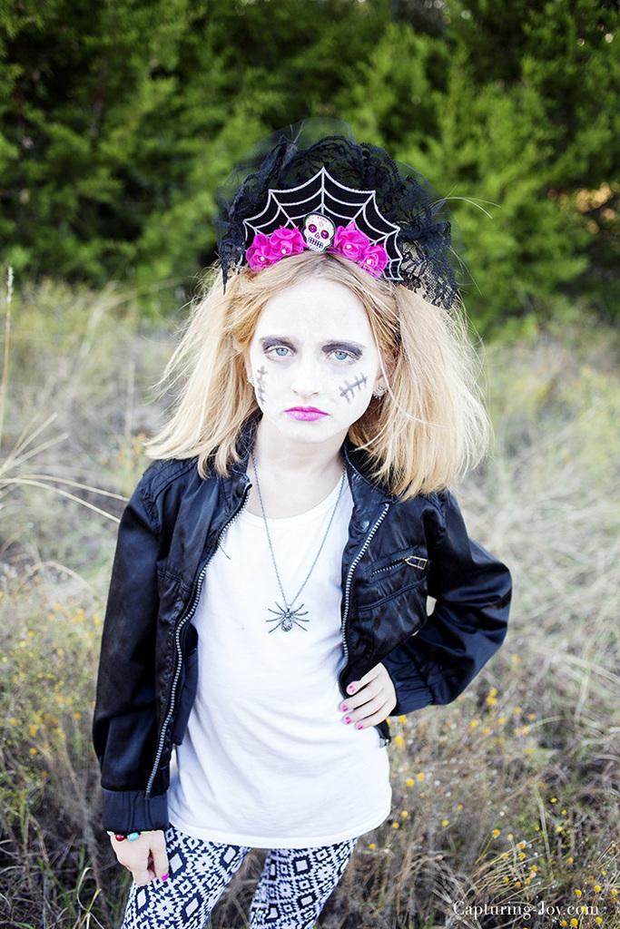 girls-scary-halloween-costume-idea