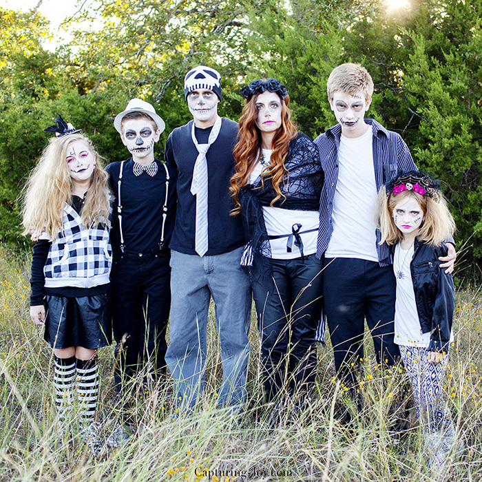 halloween-family-pictures