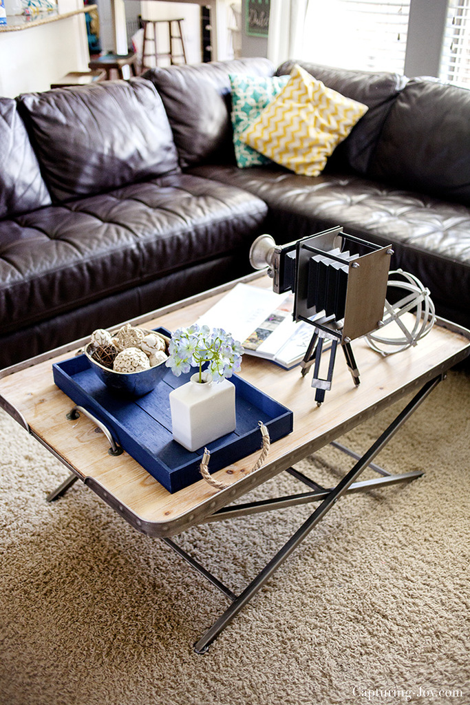 living-room-coffee-table-decorations