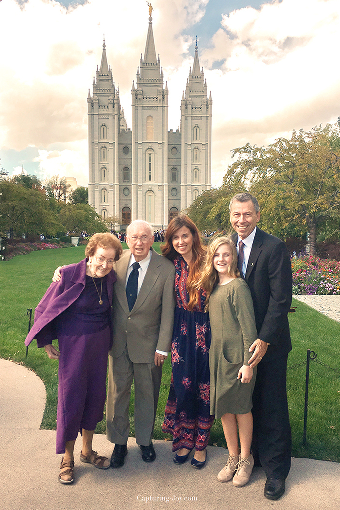 salt-lake-city-mormon-temple