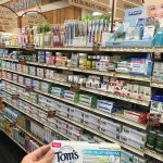 toms-of-main-rapid-release-toothpaste-at-sprouts