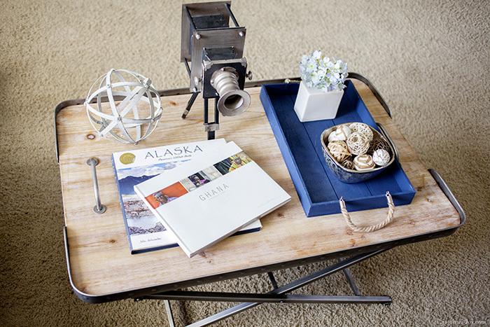 coffee-table-design-pieces