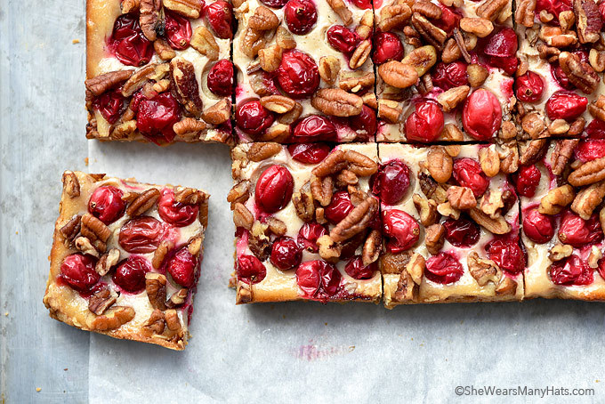 oatmeal-pecan-cranberry-bars-recipe-1