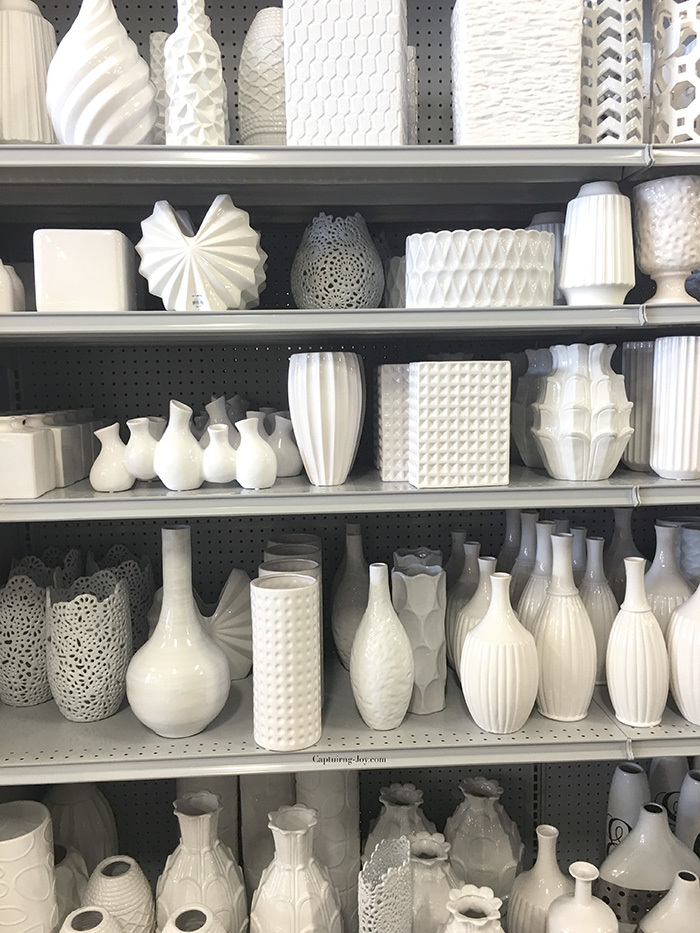 white-vases-found-at-at-home