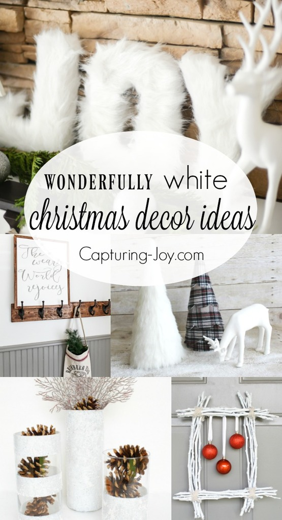 9-wonderfully-white-christmas-decor-ideas