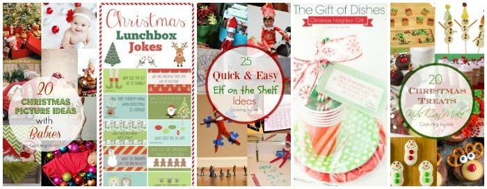 capturing-joy-popular-christmas-posts