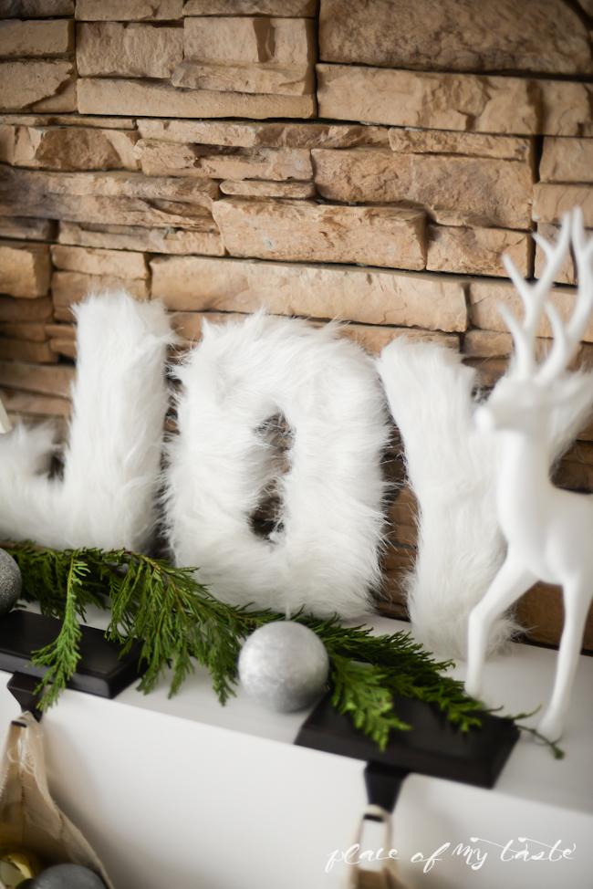 fur-letters-10