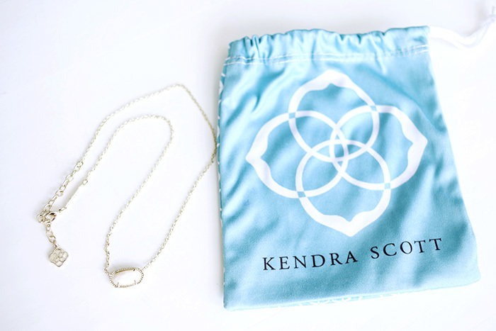 kendra-scott-necklace-giveaway