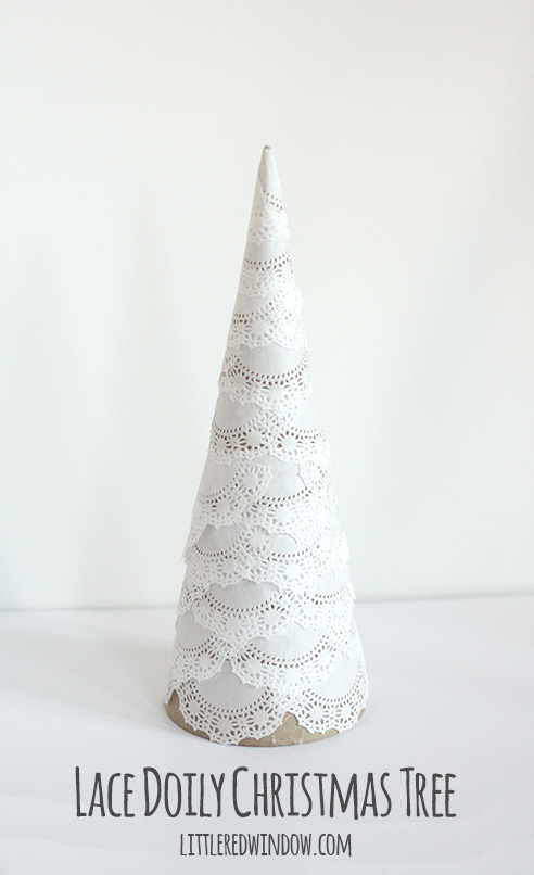 lace_doily_christmas_tree_littleredwindow_06