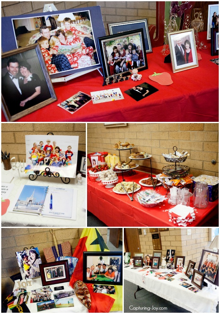 photo-displays-at-funeral