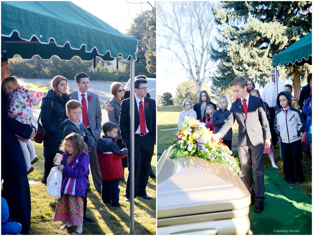 funeral-services-for-mom