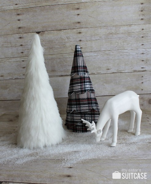 fur_and_flannel_christmas_trees1