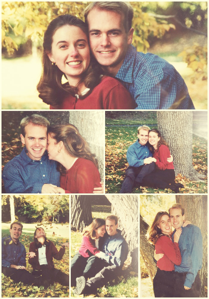 engagement-pictures-at-byu