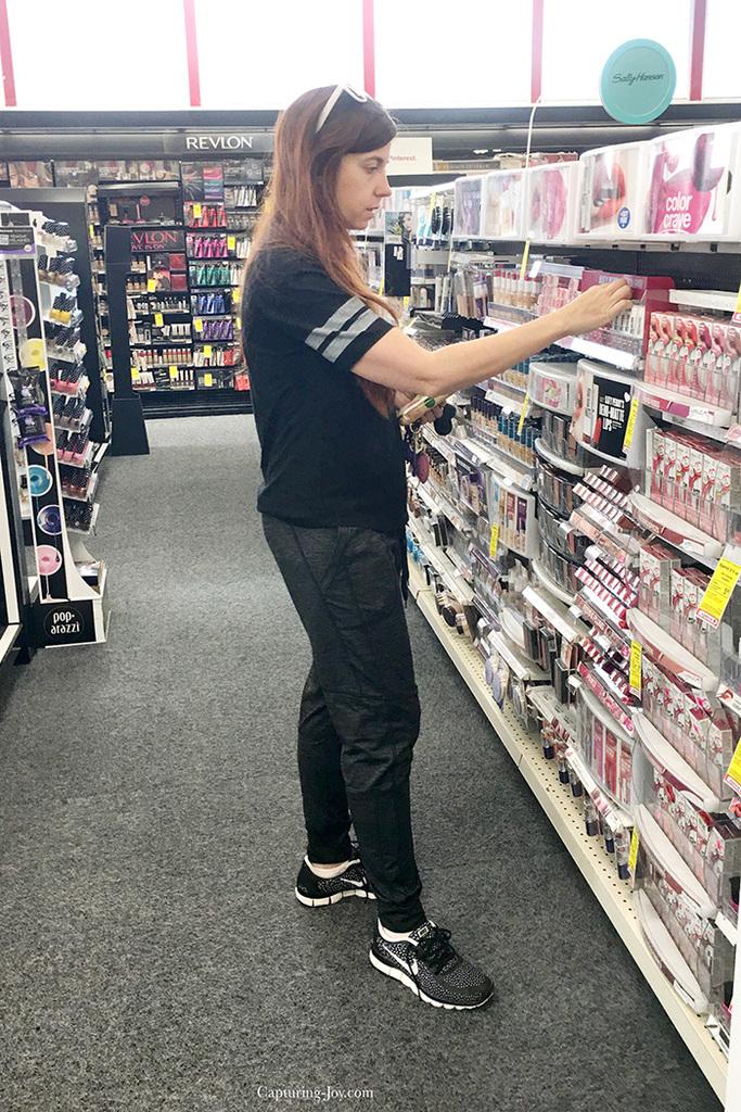 cosmetics-at-cvs