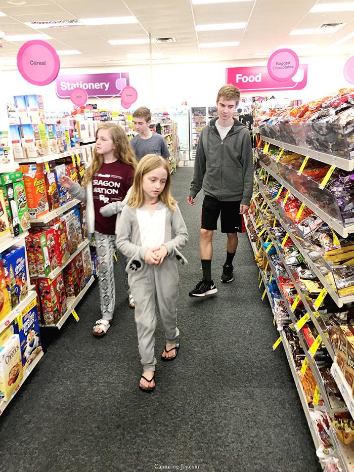 shopping-at-cvs