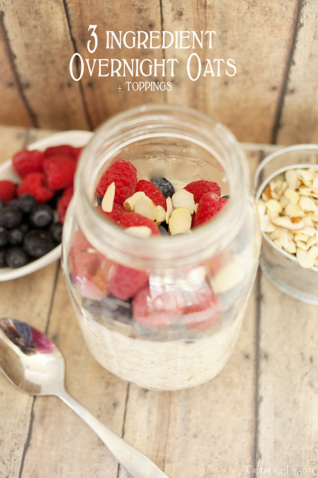 3-ingredient-overnight-oats