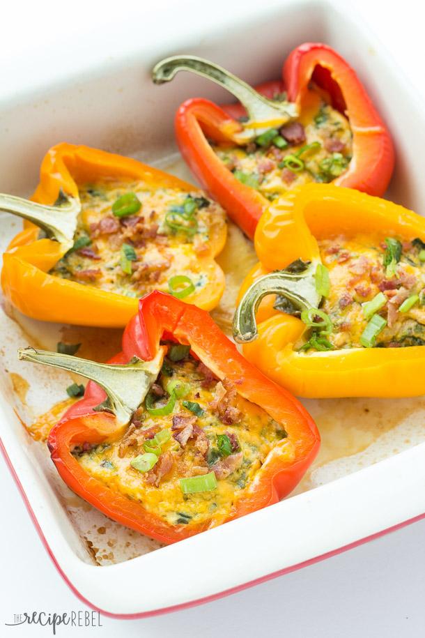 breakfast-stuffed-peppers-www-thereciperebel-com-15-of-17