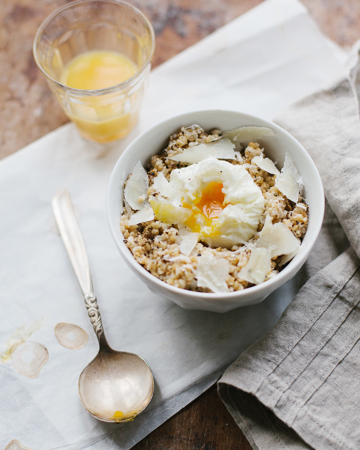 overnight oatmeal oats recipes