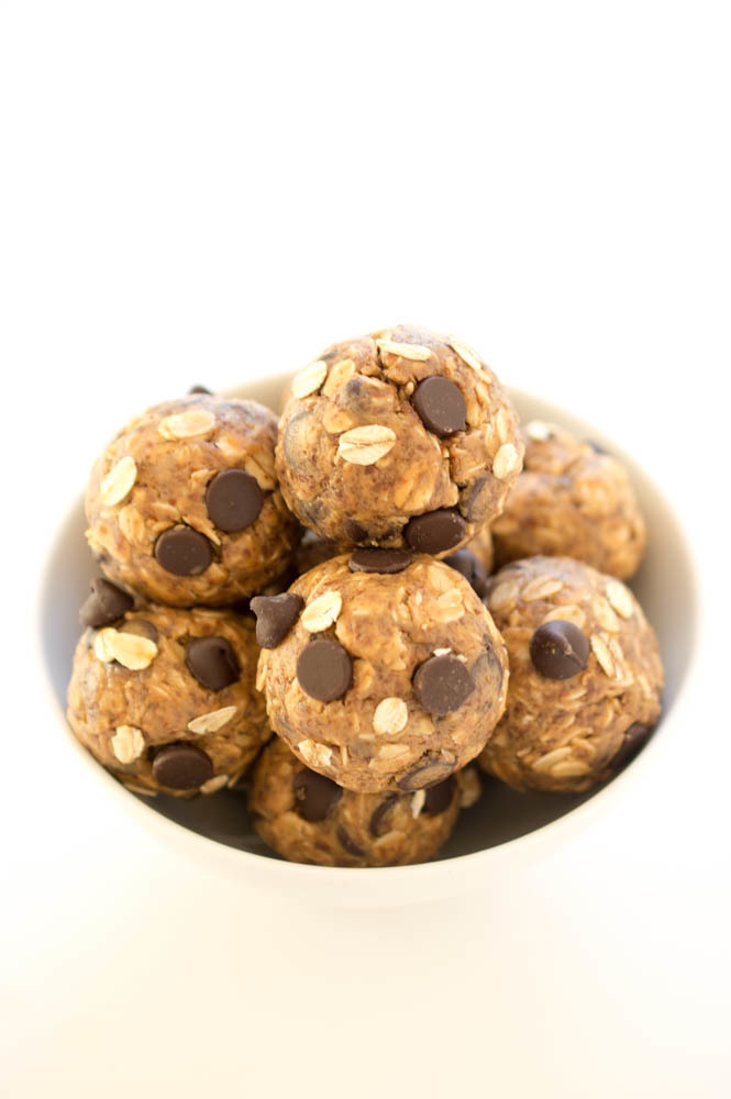 energy-protein-peanut-butter-flax-bites