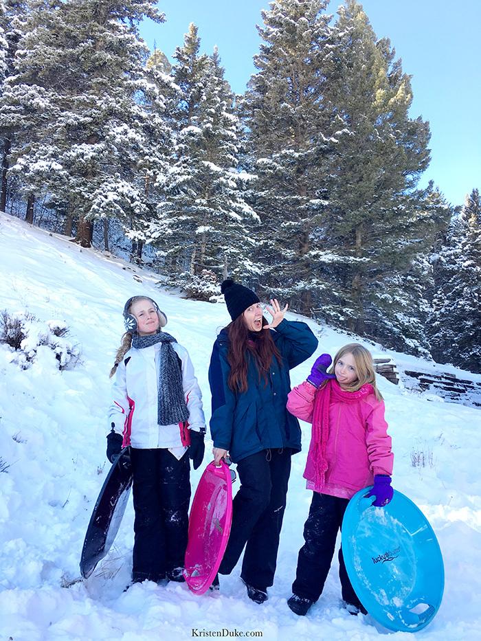 http://www.kristendukephotography.com/taos-ski-valley-lodging/