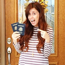 How to Expedite your Passport