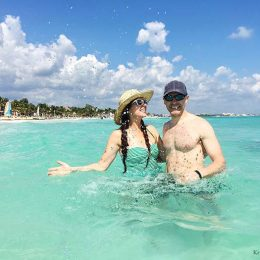 Cancun Couples Resort