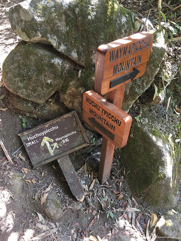 Tips to Plan a Trip to Machu Picchu