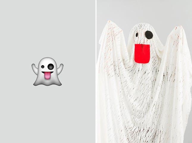 teen boy Halloween costume