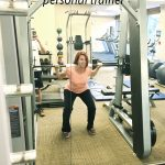 how to find a personal trainer