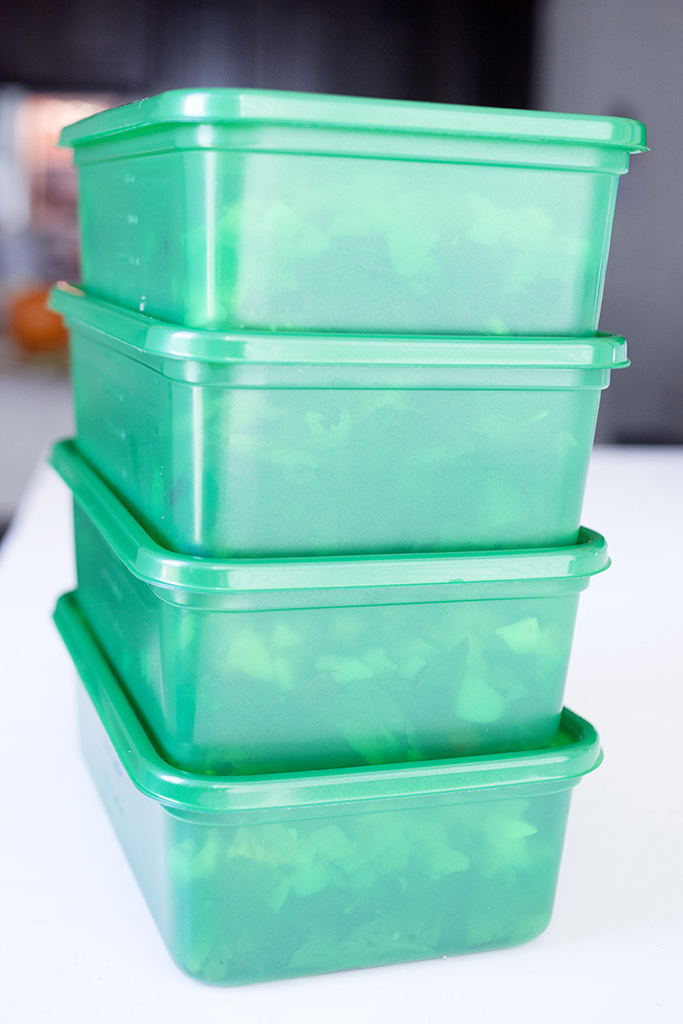 salad swap containers