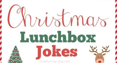 Christmas Jokes Free Printable Christmas Joke Cards For Kids