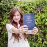 My Testimony of The Book of Mormon