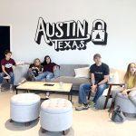 Austin Texas Escape Room